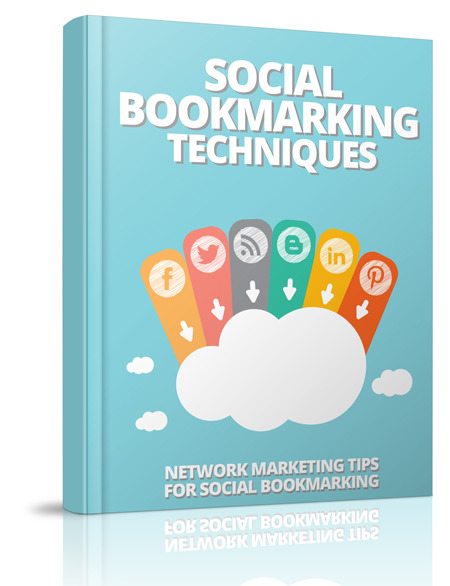 social bookmarking tips