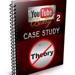 Youtube Bully 2 Case Study (RR Report)