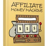 Affiliate Marketing Information (RR eBook)