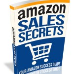 Amazon Sales Secrets (RR eBook)