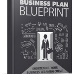 The Business Plan Blueprint (Personal Use Rights eBook)