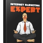 Internet Marketing Expert (RR eBook)