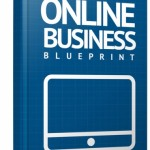 Online Business Blueprint (RR eBook)