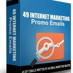 49 Internet Marketing Email Series