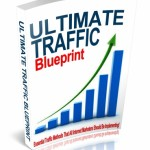 Ultimate Traffic Blueprint (RR eBook)
