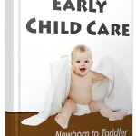 Early Child Care Autoresponder (12 Email Series)