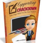 Copywriting Crackdown (RR eBook)