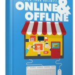 Business Online and Offline (Personal Use Rights eBook)