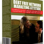 Network Marketing 2015 (MRR eBook)