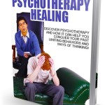 New Psychotherapy Healing (MRR eBook)
