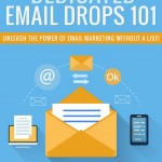 Dedicated Email Drops (MRR Report + Email Series)