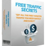 Free Traffic Secrets (RR eBook)