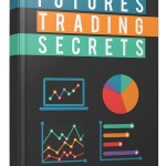 Futures Trading Advice (Personal Use Rights eBook)
