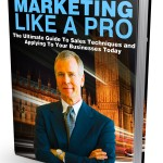 Best Marketing Guide (MRR eBook)