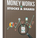 Investing In Stocks And Shares (Personal Use Rights eBook)