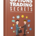 Options Trading Secret (Personal Use Rights)