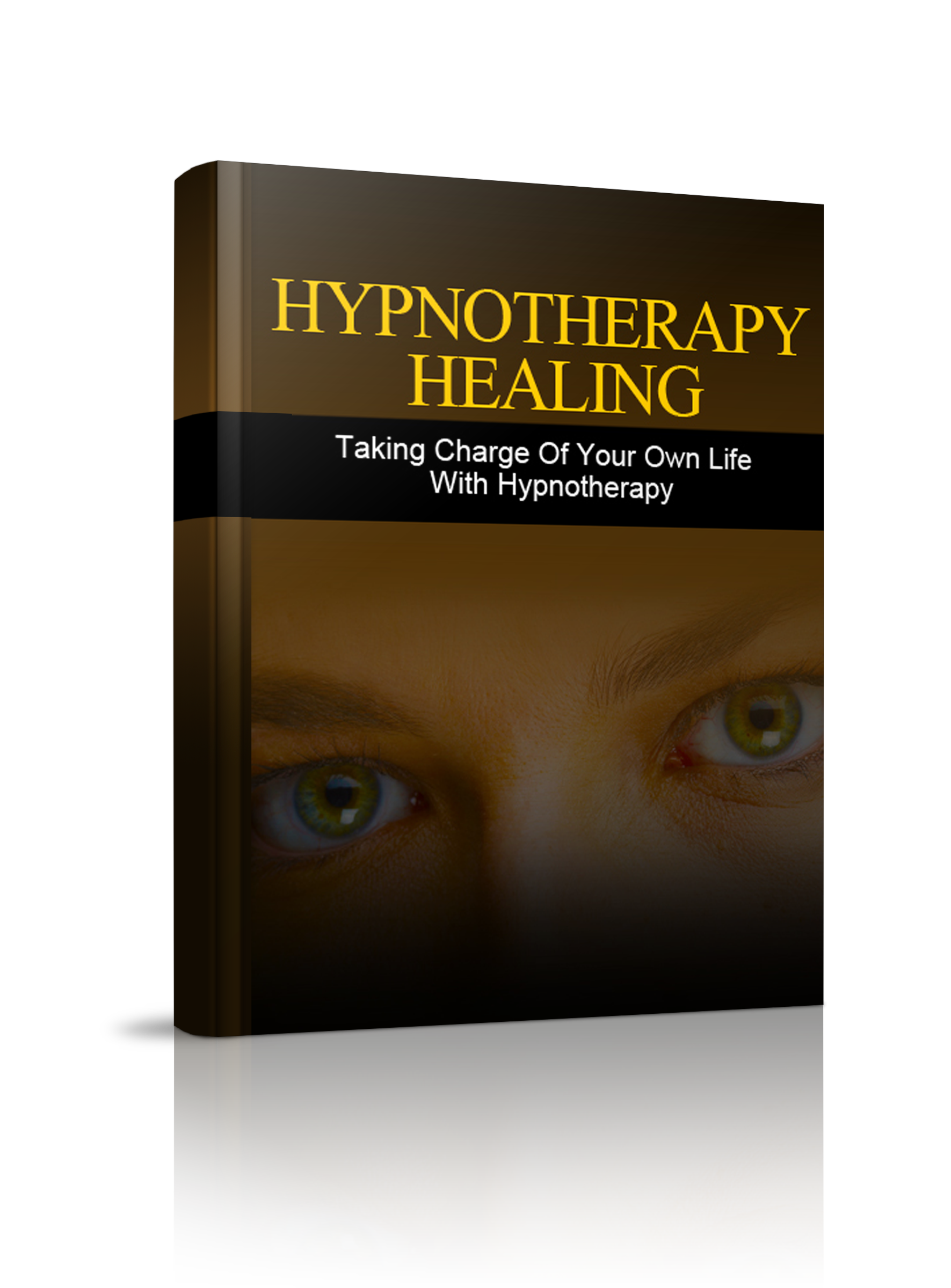HyponoTherapy
