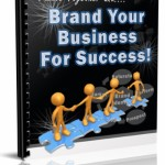 Business Branding Autoresponder (12 Issues)