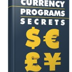Currency Trading (Personal Use Rights eBook)