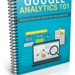 Google Analytics 101 (MRR Report + Email Series)