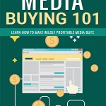 Media Buying 101 (MRR Report + Email Series)