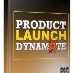 Product Launch Dynamite (RR eBook)
