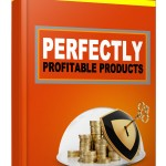 Perfectly Profitable Products (RR eBook)