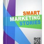 Smart Marketing Stories (RR eBook)