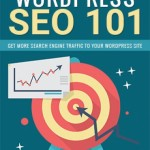 WordPress SEO 101 (MRR Report + Email Series)