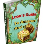 How To Make Money With Amazon and eBay (eBook)