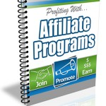 Affiliate Marketing Autoresponder (12 Email Series)