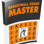 Basketball Court Master (Personal Use Rights eBook)