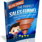 The Perfect Sales Funnel (RR eBook)