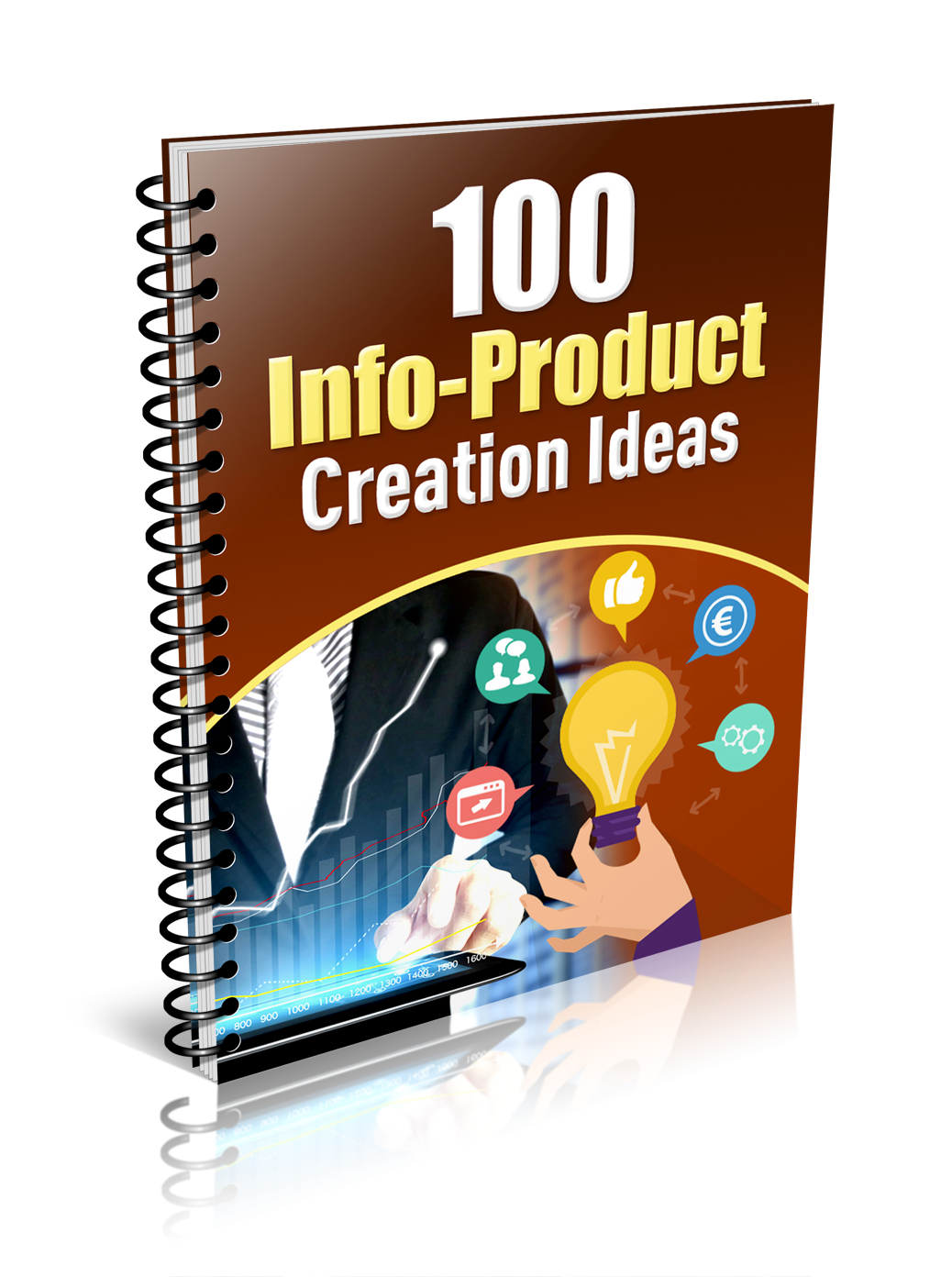 info product creation ideas