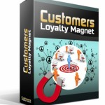 Customer Loyalty eCourse (5 Lessons)