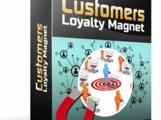 customer loyalty eCourse