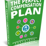 Understanding Compensation Plan (Personal Use eBook)