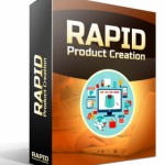 Rapid Product Creation eCourse (6 Lessons)