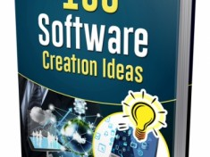 software creation ideas