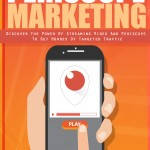 Periscope Marketing Tips