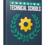 How To Choose A Right Technical School (MRR)