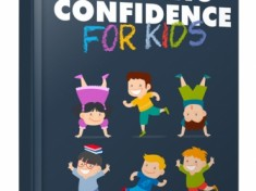 How To Build Confidence for Kids