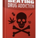 Beating Drug Addiction (MRR eBook)