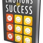 Emotions for Success (MRR eBook)