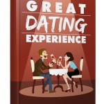 Great Dating Experience (MRR eBook)