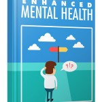 Enhanced Mental Health Guide (MRR eBook)