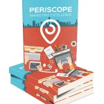 Periscope Marketing Excellence (MRR)
