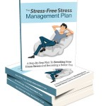 Stress-Free Stress Management Plan (MRR)