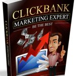 ClickBank Marketing Expert (RR eBook)