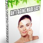 Anti-Aging (RR eBooks + Articles)